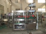 Glass Bottle Filling Machine (FCGF/FGF)