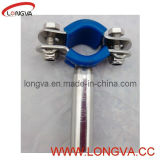 Sanitary Stainless Pipe Holder