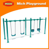 Mich Indoor Home Swing Set for Kis