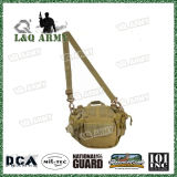Other Police & Military Supplies Military Waist Bag Military Duffle Bag Man Bag Military Army Bag Tactical Military