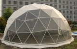 Dome Tent  for party or events