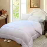 Write 100% Cotton Jacquard Bedding Set