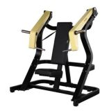 Fitness Equipment Incline Chest Press (SM-2003)