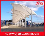 PVC Coated Tarpaulin, PVC Coated Fabric (JTL1010)