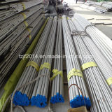 Tp316 Stainless Steel Seamless Pipe