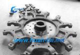 High Manganese Roller for Raymond Mill