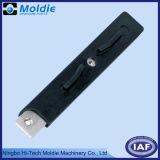 Customized Metal Sheet Car Stamping Parts