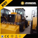 3 Ton Loader Strong Axle Wheel Loader Lw300k