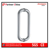 Stainless Steel Glass Pull Handle (01-101)