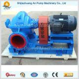 Large Volume Agricultural Irrigation Split Case Water Pump for Irrigation