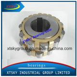 Auto Parts Steel Eccentric Bearing (25UZ851317)