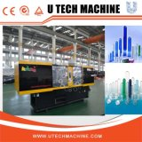 Automatic Injection Molding Machine Price/Pet Preform Making Machine Price