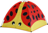 Outdoor Cute Kid′s Play Tent-Z014