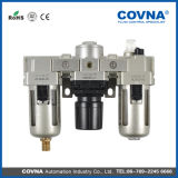 Covna a C 2000-a C5000 Air Source Treatment Unit