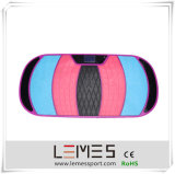 Home Used Body Slimmer Vibration Plate