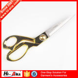 Free Sample Available Office Scissors Stainless Steel