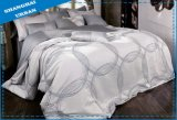 The Circle Print Bedding Set Duvet Cover (set)