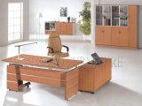 Direct Factory Modern L Shaped Executive Office Desk (SZ-ODA1007)
