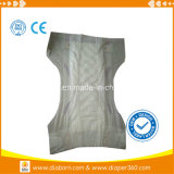 Hot Sale OEM Sleepy Baby Diapers with High Absorption Diapers