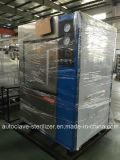 Double Door Autoclave Specification Hospital Autoclave
