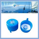 Plastic Non-Spill PE Bottle Lid for 5 Gallon Bottle