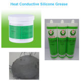 Silicone Thermal Grease Heat Conduction Silikon Grease