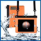 Ultraproof Waterproof Pouch Case for iPad Mini