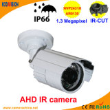 25m IR Weatherproof 960p Ahd Camera