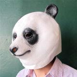 2014 New Halloween Bird Mask Animal Mask