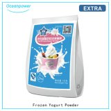 Soft Ice Cream Mix (Original) (Extra Forzen Yogurt)