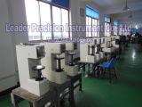 Digital Rockwell Hardness Tester (HR-150D)