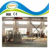 Low Price Canned Energy Drink Production Line