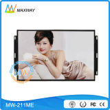 Open Frame 21.5 Inch LCD Monitor with DC 12V (MW-211ME)
