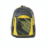 Disposable Ultralight Custom Backpack Sh-15113081