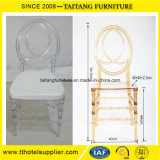 Furniture Plastic Resin Phoenix Event Chairs for Wedding