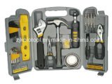 85PCS Cheap Tool Kit with Spanner