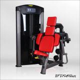 Biceps Training Chair, Gym Bicep, Biceps Curl Machine Hydraulic Machine Bft-3007