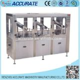 Pet Glass Bottle Drying Machine/Air Bottle Dryer
