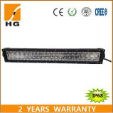 RGB Light Bar Car LED Light Bar Offroad LED Light Bar