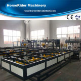 Automatic Plastic Pipe Expander