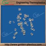 Membranes Polysulfone (PSU) Resin Udel P-3500 LCD MB7