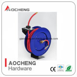 3/8′′ Air Hose Reel Water Hose Reel