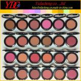 Hot Selling for Mac Sheertone Blush Powder Face Cosmetics