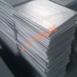 Electrode Graphite Plate