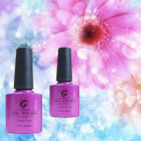 OEM Private Label Customize Nail Polish Gel