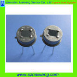 Lhi778 Pyroelectric Infrared Detectors for Security Application