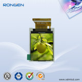 1.77 Inch Small TFT LCD