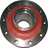 York Truck Part Wheel Hub