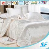 Natural Healthy Mulberry Silk Duvet Cover