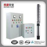Kyk Pump Control Panel Controller